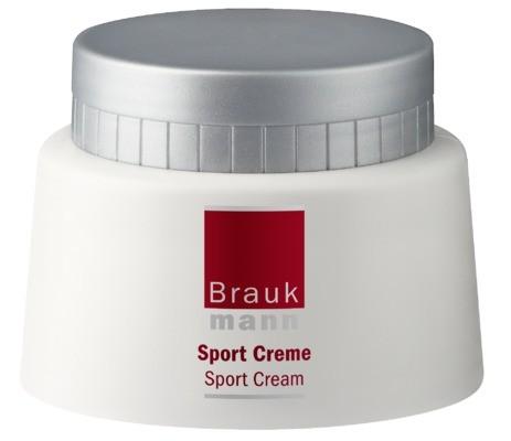 classic Sport Creme 50ml