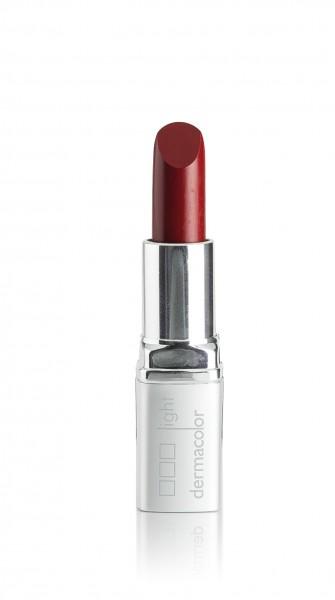 dermacolor light - Lipstick DL jugendrot