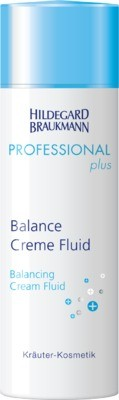 Professional Balance Creme Fluid 50ml