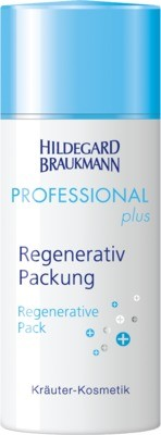 Professional Regenerativ Packung 30ml