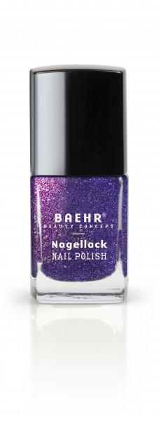 Nagellack Sand violet , 11 ml