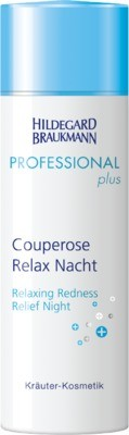 Professional Couperose Relax Nacht 50ml