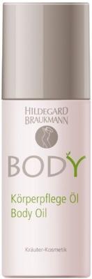 BODY Körperpflege Öl 150ml