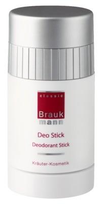 classic Deo Stick 75ml