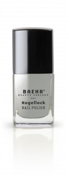 Nagellack Stone soft pastell