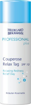 Professional Couperose Relax Tag SPF10 50ml