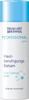Professional Hautberuhigungs Balsam 50ml