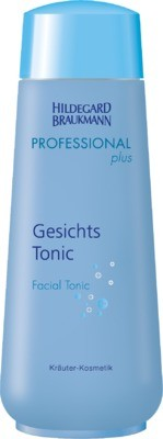 Professional Gesichts Tonic 200ml
