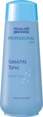Professional Gesichts Tonic 200ml