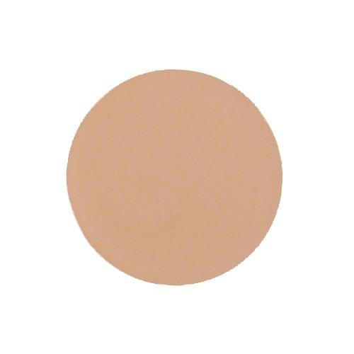 dermacolor light - Fluid Foundation natural beige NB2, 30 ml