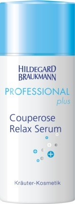 Professional Couperose Relax Serum 30ml