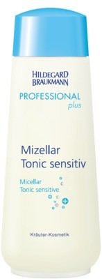 Professional Mizellar Tonic sensitiv 200ml