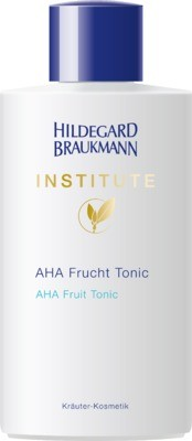Institute AHA Frucht Tonic 200ml