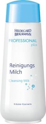 Professional Reinigungs Milch 200ml