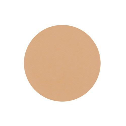 dermacolor light - Fluid Foundation natural beige NB1, 30 ml