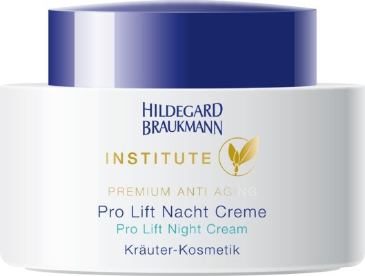 Institute Pro Lift Nacht Creme 50ml
