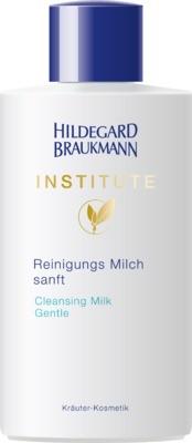 Institute Reinigungs Milch sanft 200ml