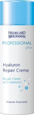 Professional Hyaluron Repair Creme 50ml