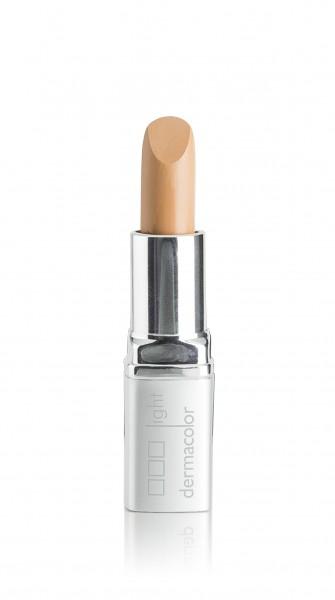 dermacolor light - Concealer Stick, apricot A5