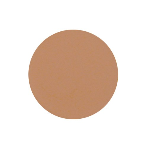 dermacolor light - Fluid Foundation natural beige NB4, 30 ml
