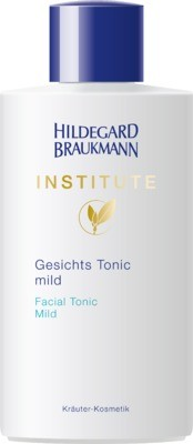 Institute Gesichts Tonic mild 200ml